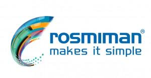 Logo Rosmiman