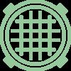 manhole_verde