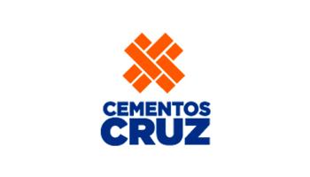 cementosgruz