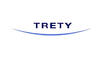 trety